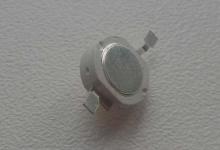Светодиод белый 2W (140-180 lm)