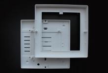 Конструктор лампы светодиодной CUSH196