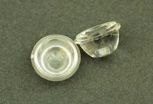 Светодиодная оптическая линза 45°