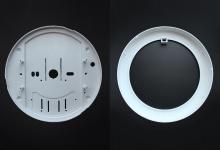 Конструктор лампы светодиодной CYSH200