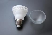 Конструктор лампы светодиодной SSH60 E27